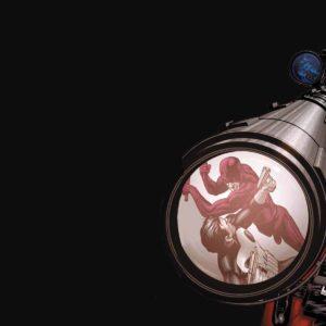 "download Leaked: ""Deadpool"" Movie Test Footage With Ryan Reynolds …"