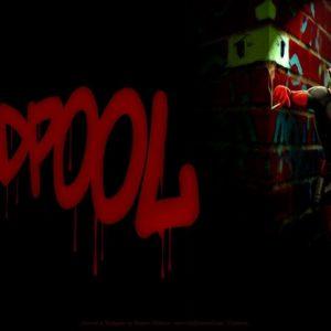 download Wallpapers For > Deadpool Wallpaper Hd
