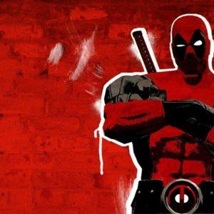 download Deadpool Marvel Comics Hd #4147HD Wallpaper   Backgroundpict.
