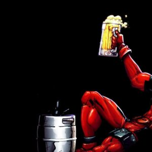 download Movie : Download Funny Deadpool Wallpaper High Definition Hd Games …