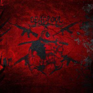 download Wallpapers For > Deadpool Hd Wallpaper
