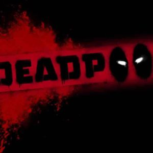 download Download Deadpool Game Video Resolution Wallpaper Hd 1280x720PX …