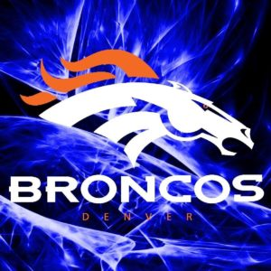 download Denver Broncos Wallpaper HD #8807276