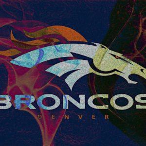 download Denver Broncos wallpaper wallpaper | Denver Broncos wallpapers