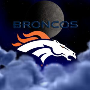 download Denver Broncos wallpapers   Denver Broncos background