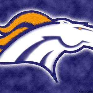 download Denver Broncos Wallpaper by KaytanaPhoenix on DeviantArt