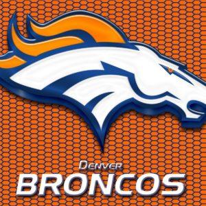 download Free Denver Broncos background image | Denver Broncos wallpapers