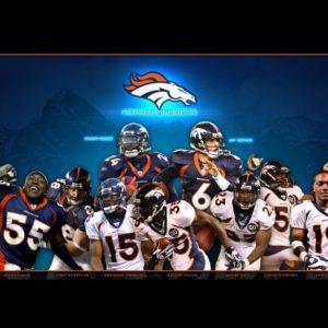 download Denver Broncos wallpaper background   Denver Broncos wallpapers