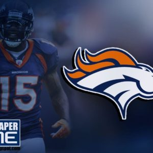 download Denver Broncos Background By NFL Wallpaper Zone   Download High …