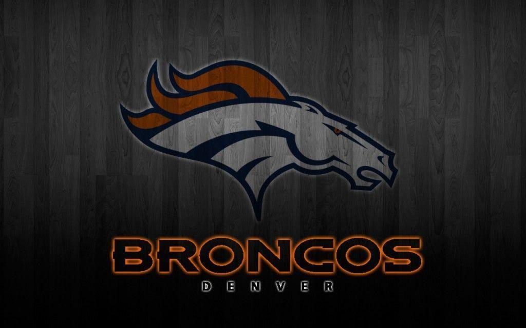 Denver Broncos Wallpaper For Ipad | coolstyle wallpapers.