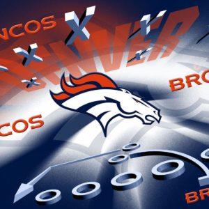 download Background of the day: Denver Broncos | Denver Broncos wallpapers