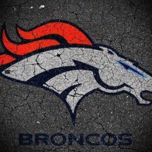 download Denver Broncos Hd Wallpaper