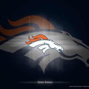 download Denver Broncos Desktop Backgrounds Hd 24762 Images | wallgraf.