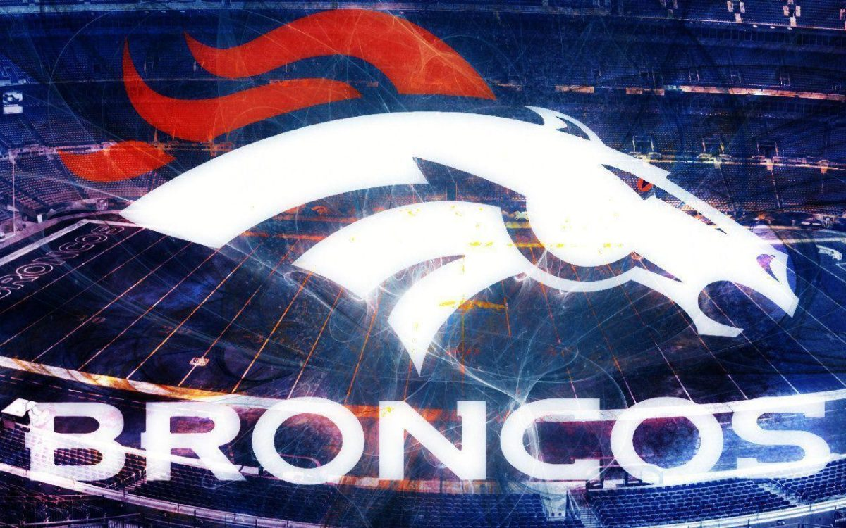 another_broncos_wallpaper_by_ …