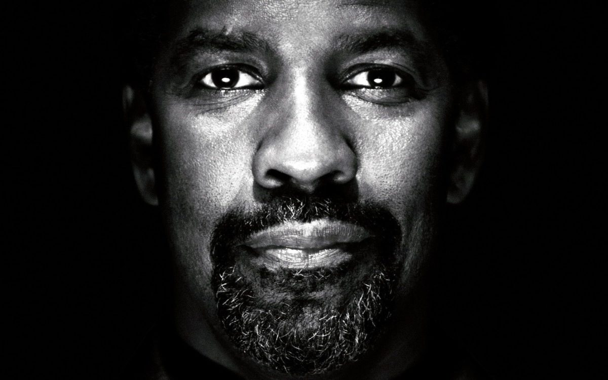 Denzel Washington Pictures – HD Wallpapers Inn