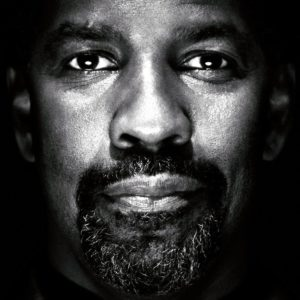 download Denzel Washington Pictures – HD Wallpapers Inn
