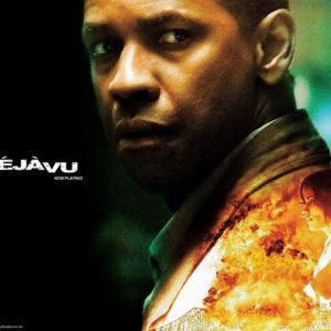 download Denzel Washington – Denzel Washington Wallpaper (4386426) – Fanpop