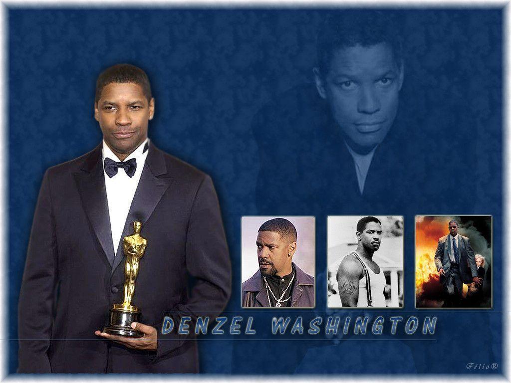 Denzel Washington – Denzel Washington Wallpaper (3249006) – Fanpop