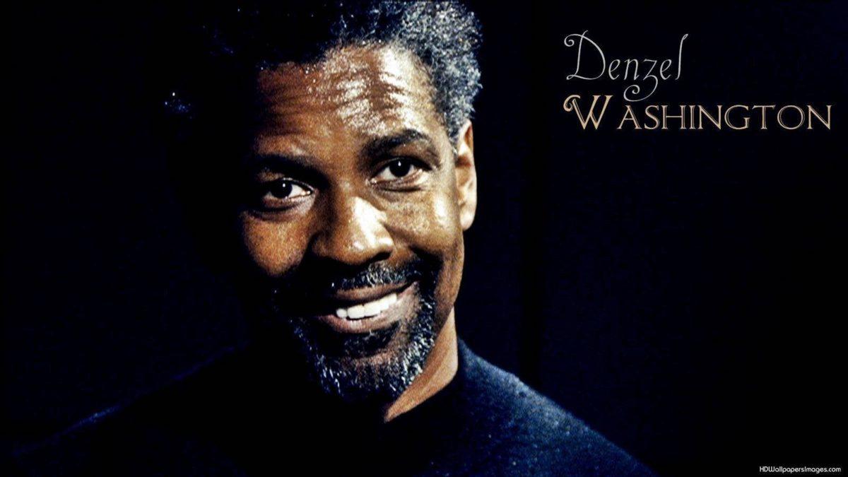 Denzel Washington Wallpapers 41241 Download Free HD Desktop …