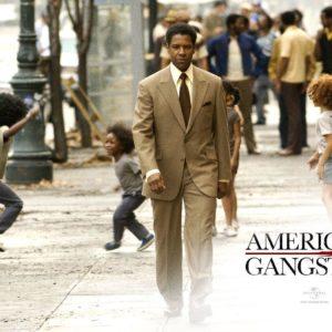 download Denzel Washington American Gangster – Celebrities Wallpapers …