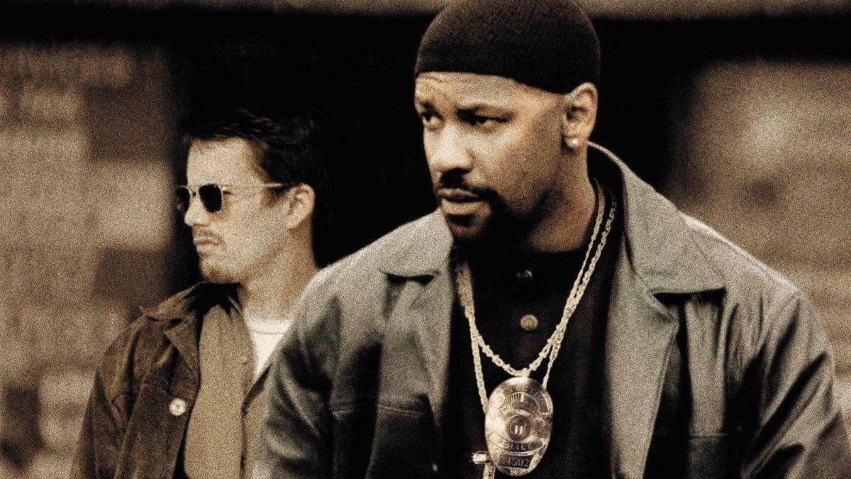 Denzel Washington Training Day – Celebrities Wallpapers (12327 …