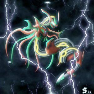 download Legendary Pokemon Wallpaper Full Hd » Gamers Wallpaper 1080p