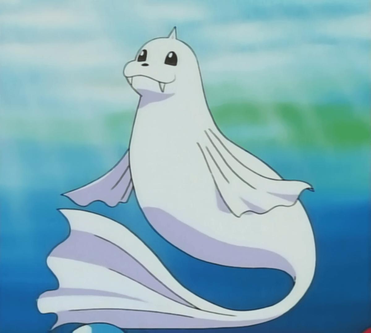 vp/ – Pokémon » Thread #26966904