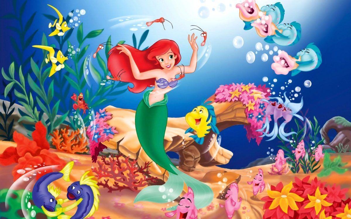 Wallpapers Tagged With DISNEY | DISNEY HD Wallpapers | Page 1