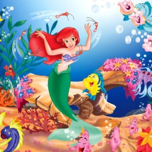 download Wallpapers Tagged With DISNEY   DISNEY HD Wallpapers   Page 1