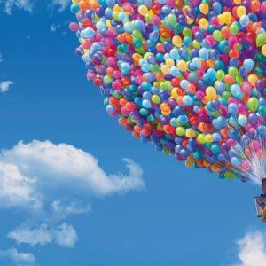 download Disney Pixar Wallpapers – Full HD wallpaper search