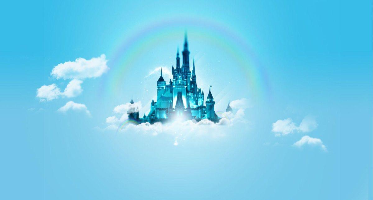 Wallpaper] Walt Disney by 0mega-HD on DeviantArt
