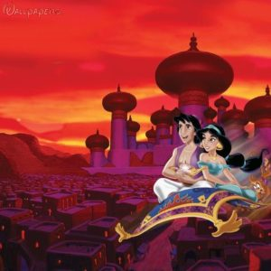 download Disney Wallpaper 15 8944 Wallpaper and Background …