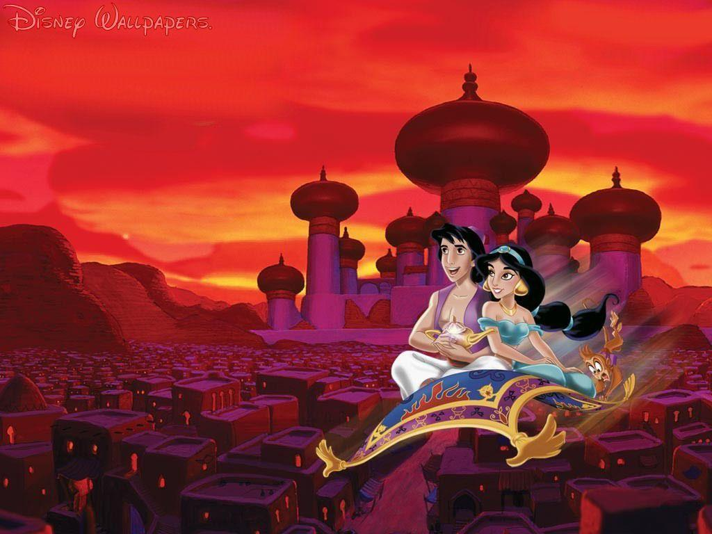 Disney Wallpaper 15 8944 Wallpaper and Background …