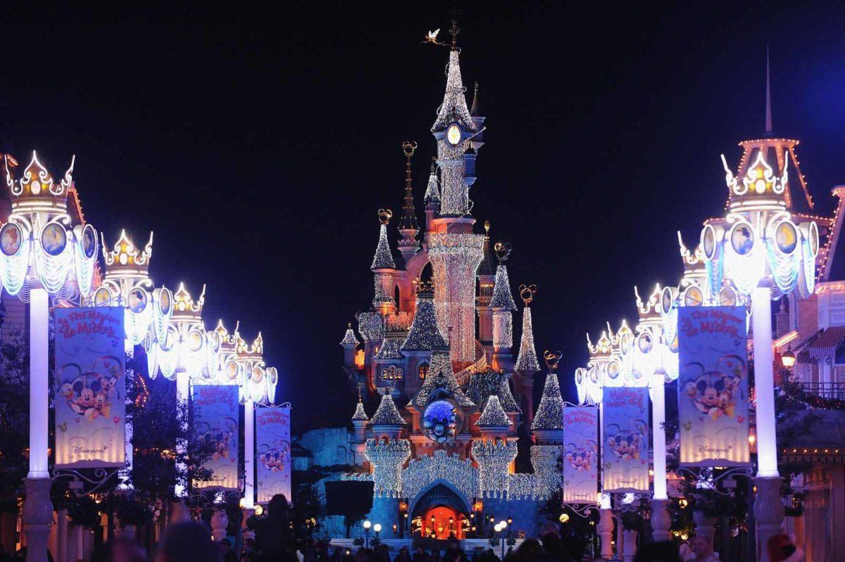 Disney World HD Wallpapers | C a r   W a l l p a p e r  2014