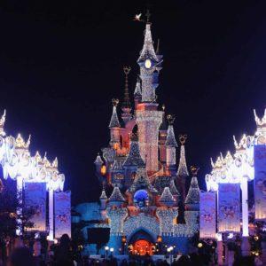 download Disney World HD Wallpapers | C a r   W a l l p a p e r  2014