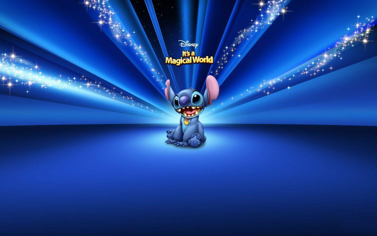 HD wallpaper Disney 3 | HD Wallpapers