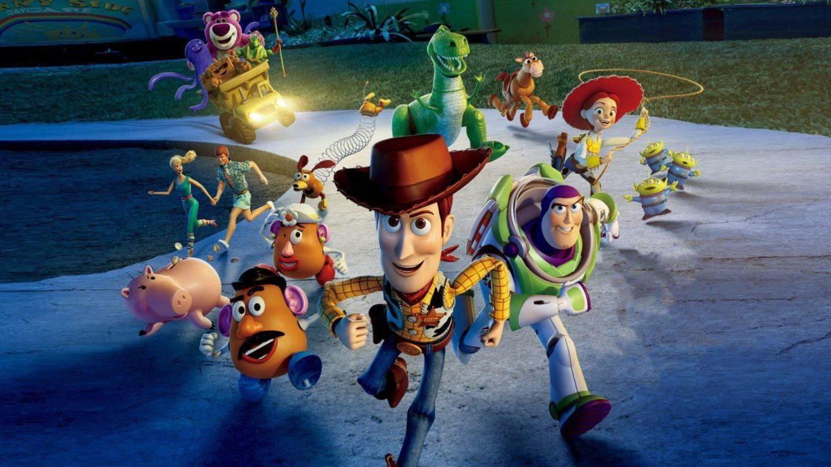 Disney-Frozen-Anna-Frozen-Disney disney HD free wallpapers …