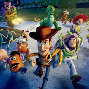 download Disney-Frozen-Anna-Frozen-Disney disney HD free wallpapers …