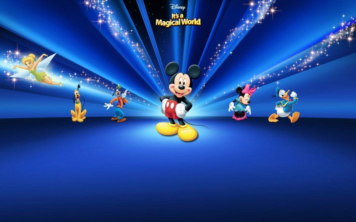 Movie : Disney Wallpaper 13911 1600x2560px Disney Wallpaper …