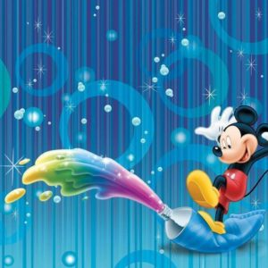 download Mickey Mouse HD Wallpapers | Mickey Mouse Cartoon Images | Cool …