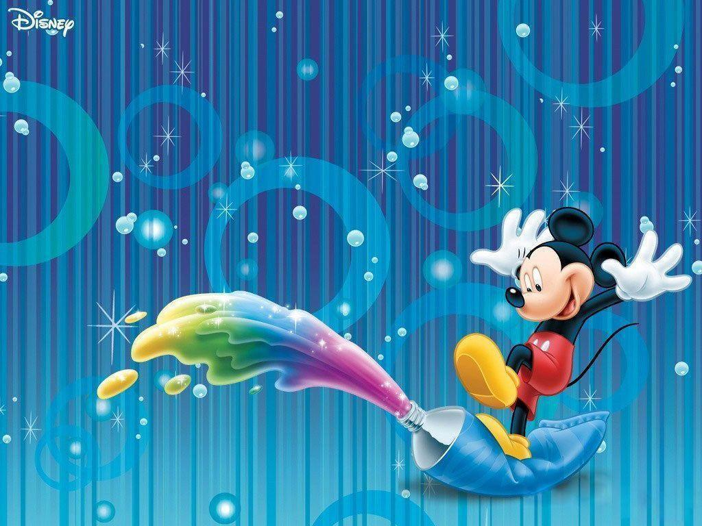 Mickey Mouse HD Wallpapers | Mickey Mouse Cartoon Images | Cool …