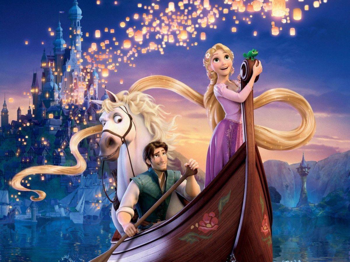 Wallpapers For > Disney Wallpaper Hd Widescreen