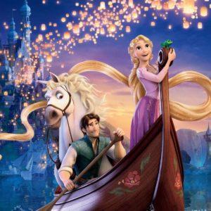 download Wallpapers For > Disney Wallpaper Hd Widescreen