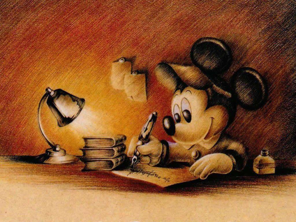 Disney Wallpaper Desktop 634 Hd Wallpapers – Download Best HD …