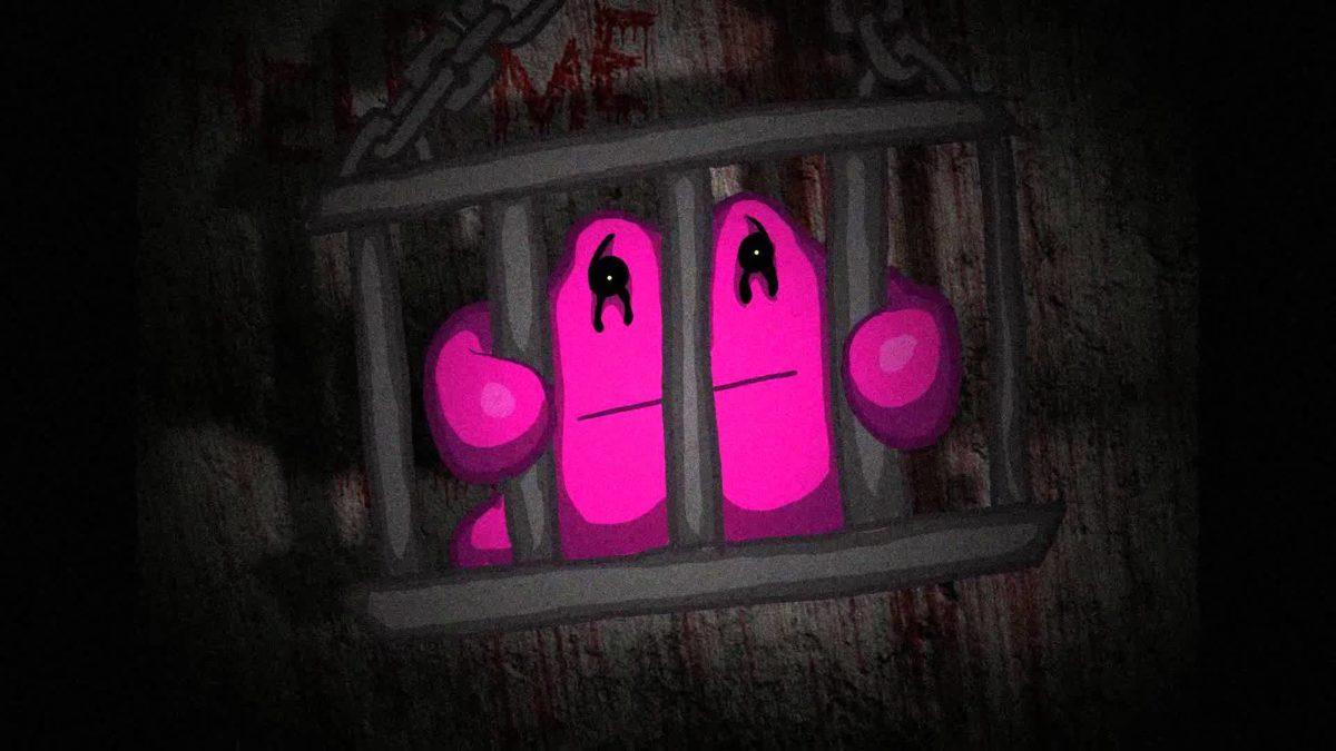 Creepypasta: Battery Ditto (Feat. Midnight Fears) – YouTube