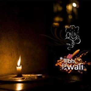download Diwali Wallpapers,Diwali Pictures,Wallpapers of Diwali,Wallpaper …