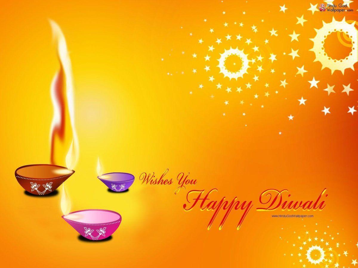 Happy Diwali 2016 HD Wallpaper | Funny Diwali Wallpapers | Daily …