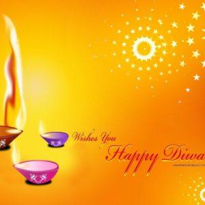 download Happy Diwali 2016 HD Wallpaper | Funny Diwali Wallpapers | Daily …