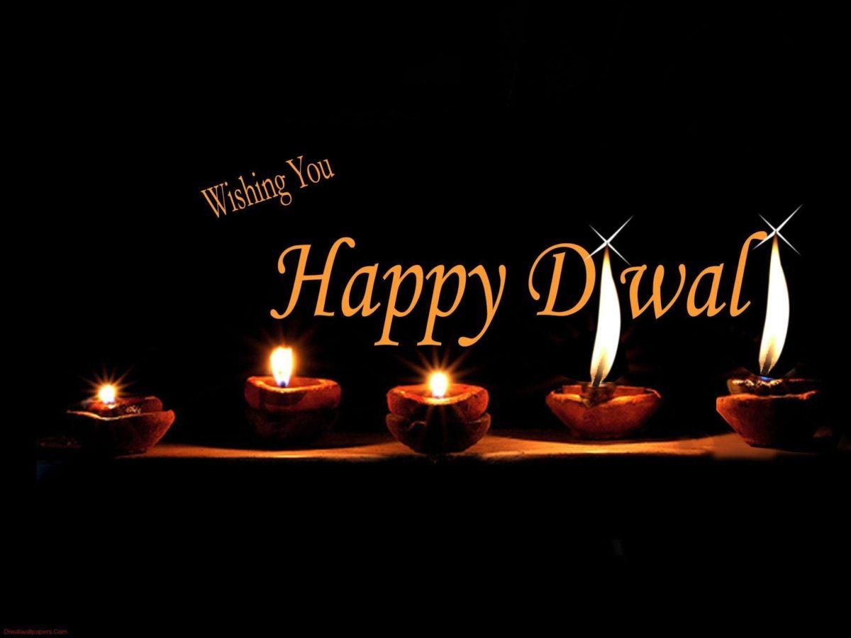 Happy Diwali 2017 Wallpapers, Photo & Images: Deepavali2016