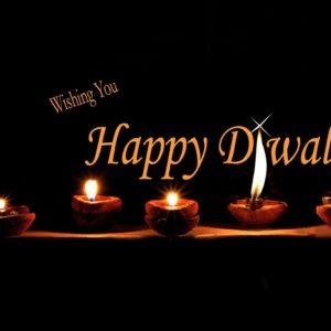 download Happy Diwali 2017 Wallpapers, Photo & Images: Deepavali2016
